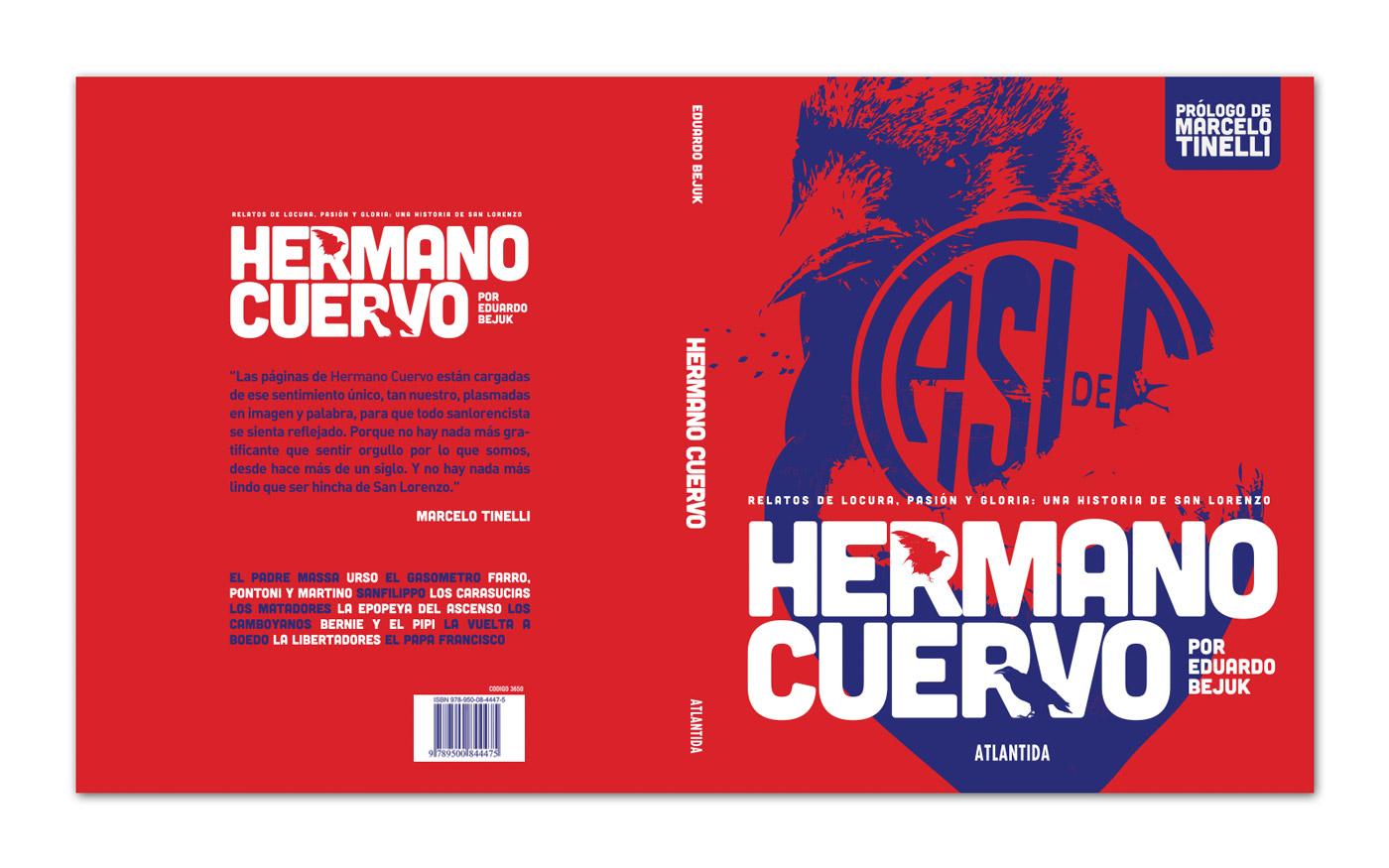 001.cuervo