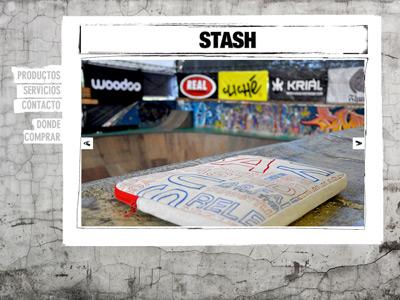 003.stash