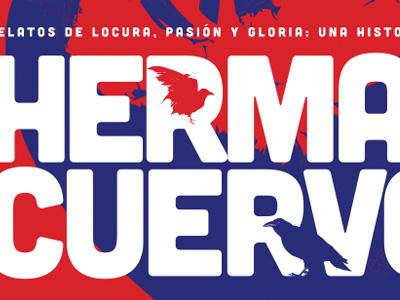 01.cuervo_thumb