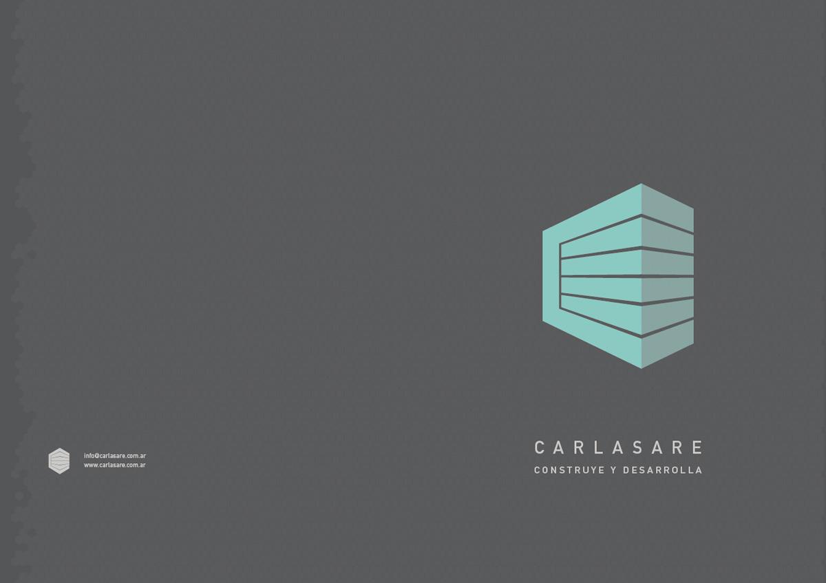 CARLASARE_004