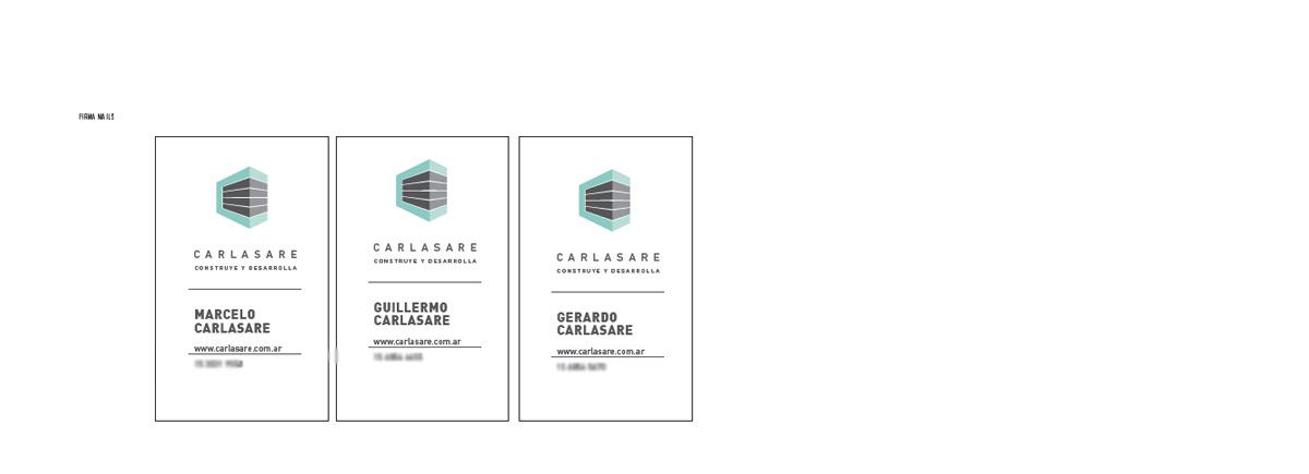 CARLASARE_005