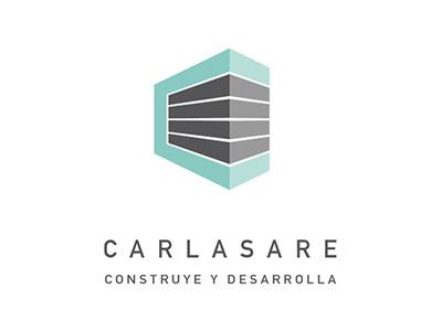 CARLASARE_thumb