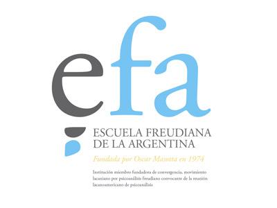 EFA-008