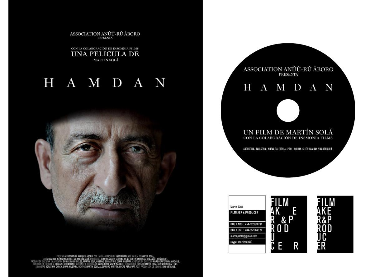 HAMDAN2