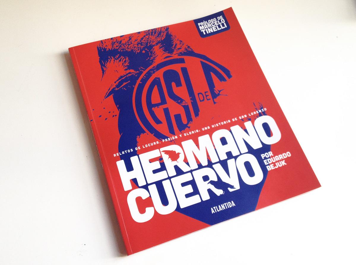 HC_libro