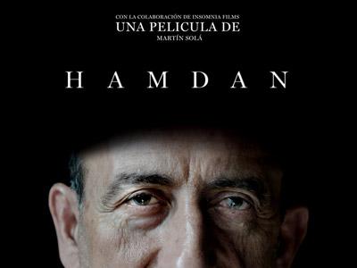 Hamdan-thumb