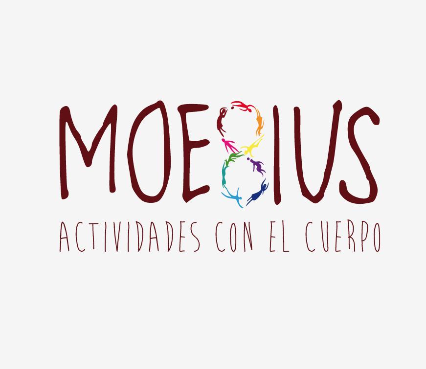 MOEBIUS LOGO-3