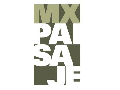 MX-id-thumb