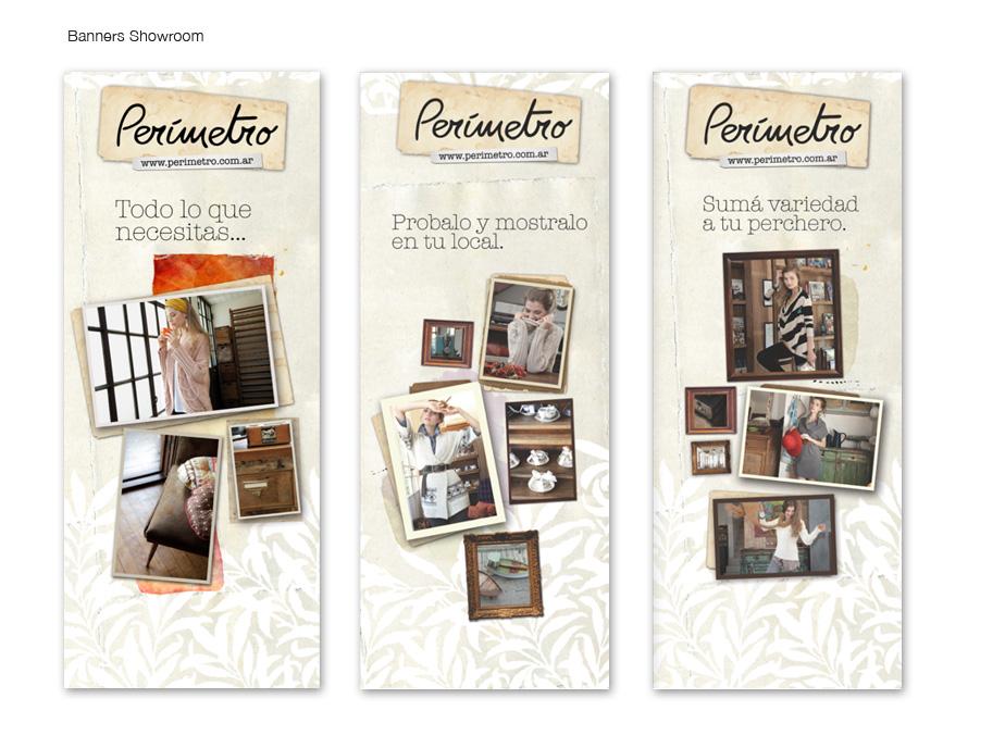 PERIMETRO-piezas-3