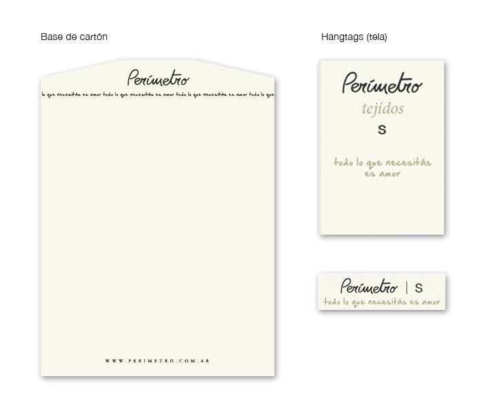 PERIMETRO-piezas-9