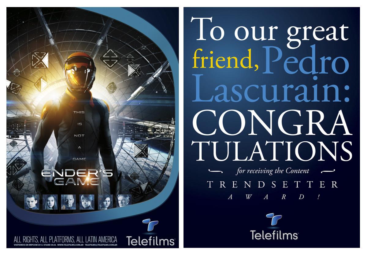TELEFILMS-006