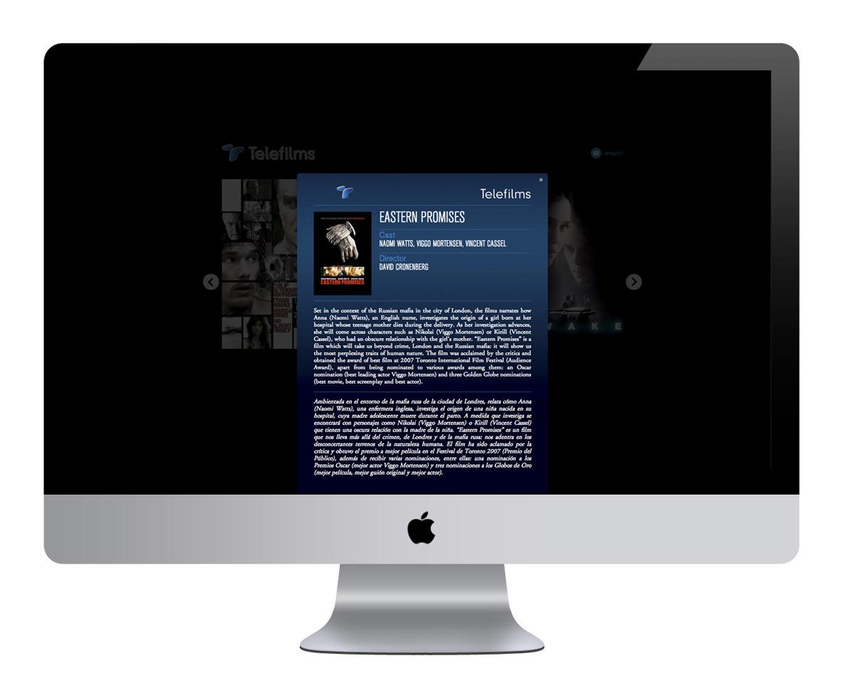 TELEFILMS-WEB-004