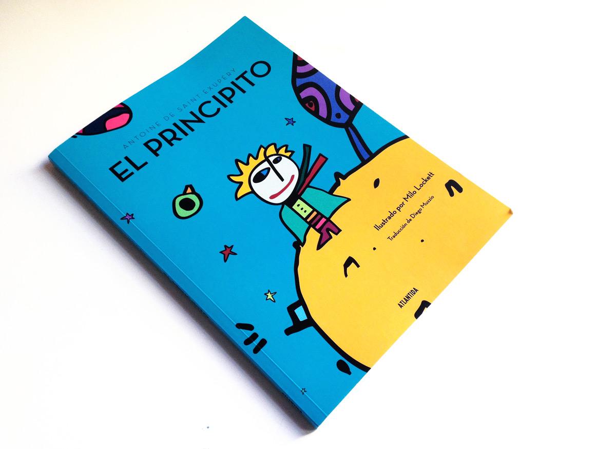 elPrincipito_001