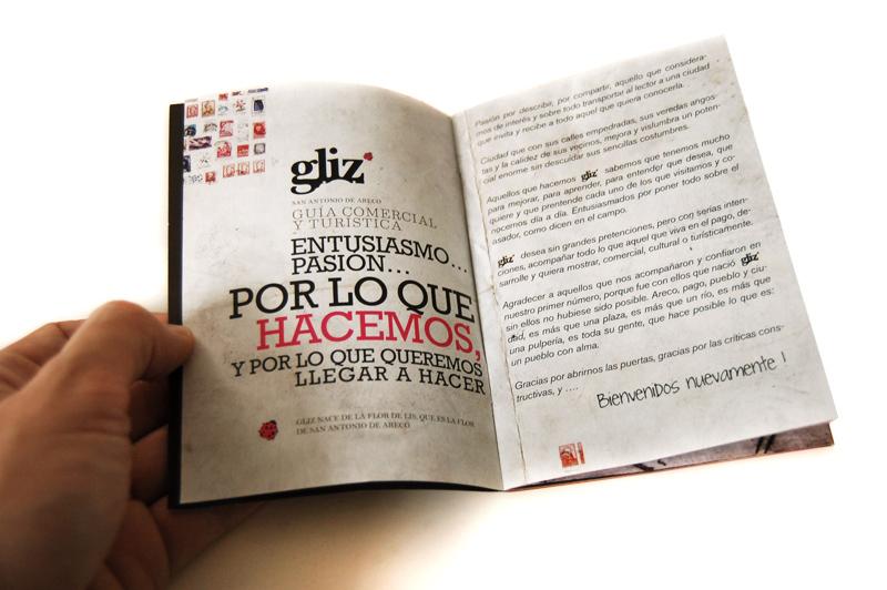 gliz-seg3
