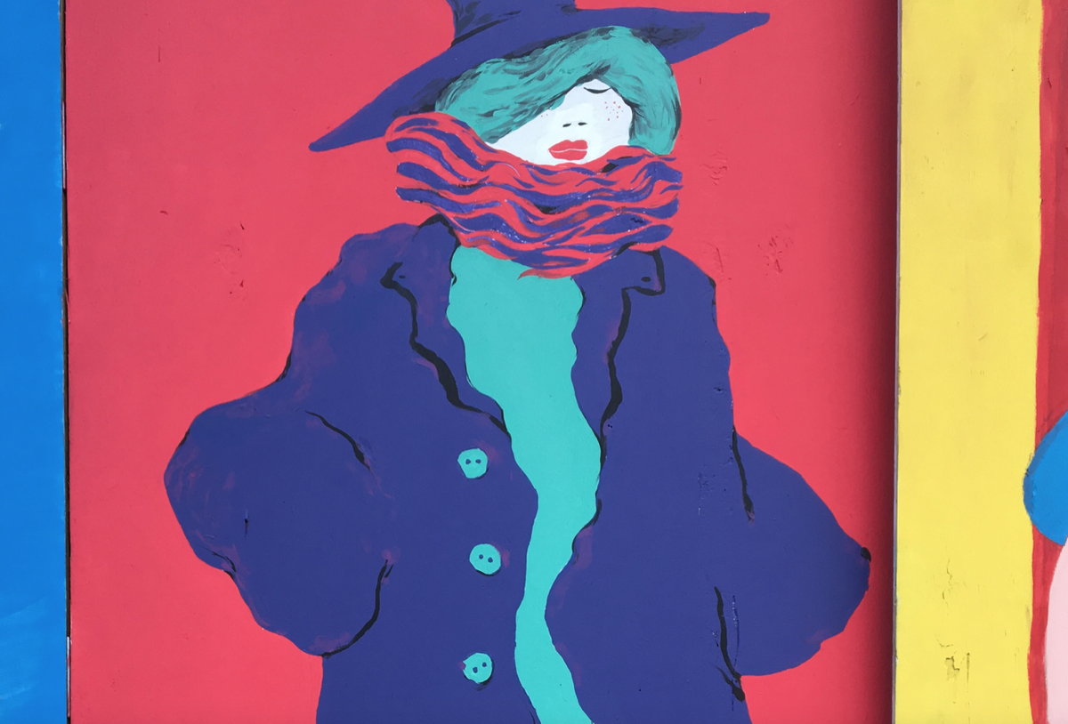 mural_godoy-002