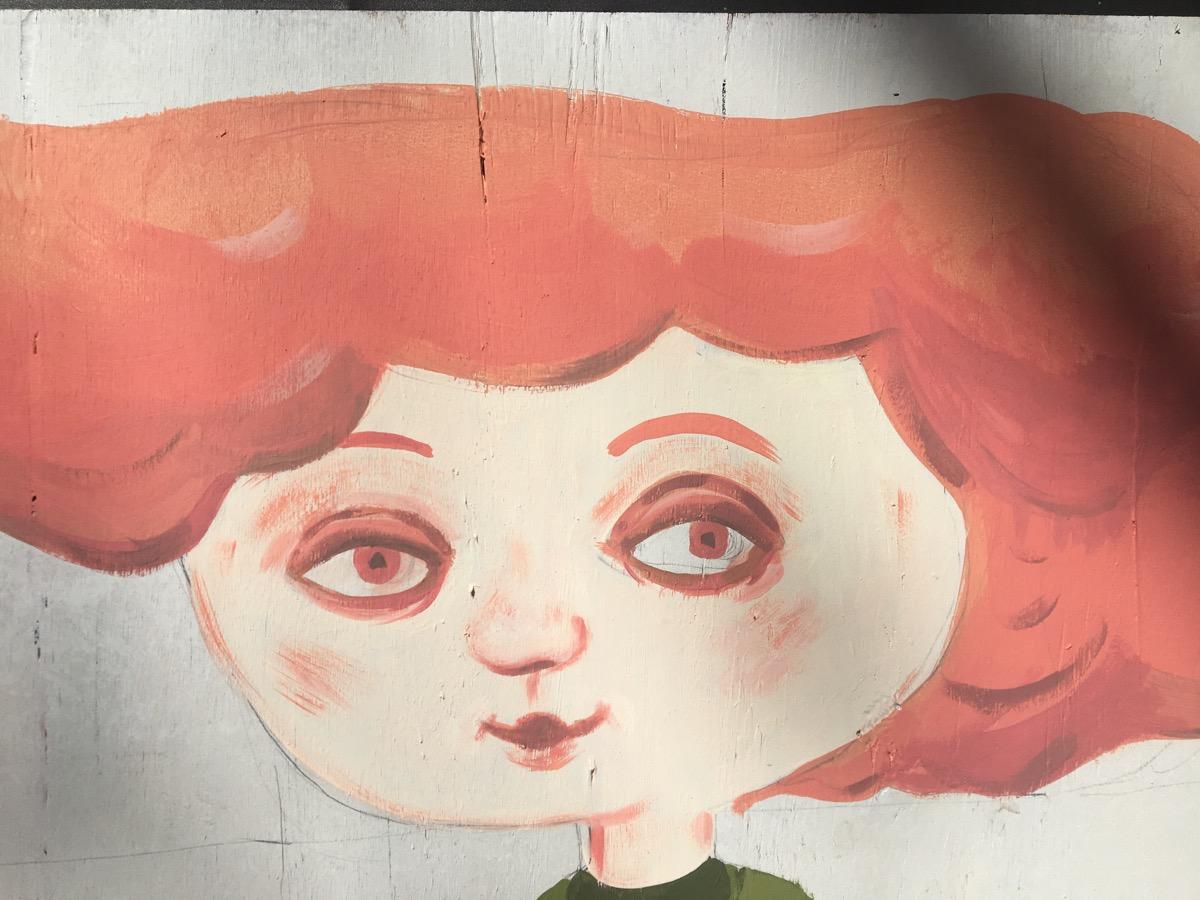 mural_godoy-006