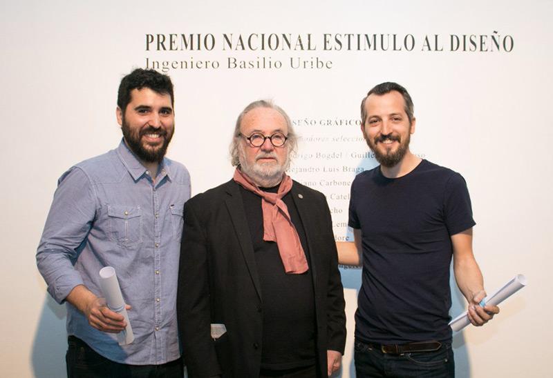 premio_uribe_15