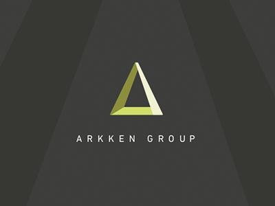 thumb_arkken