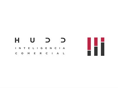 thumb_hudd