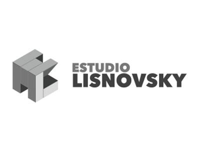 thumb_lisnov
