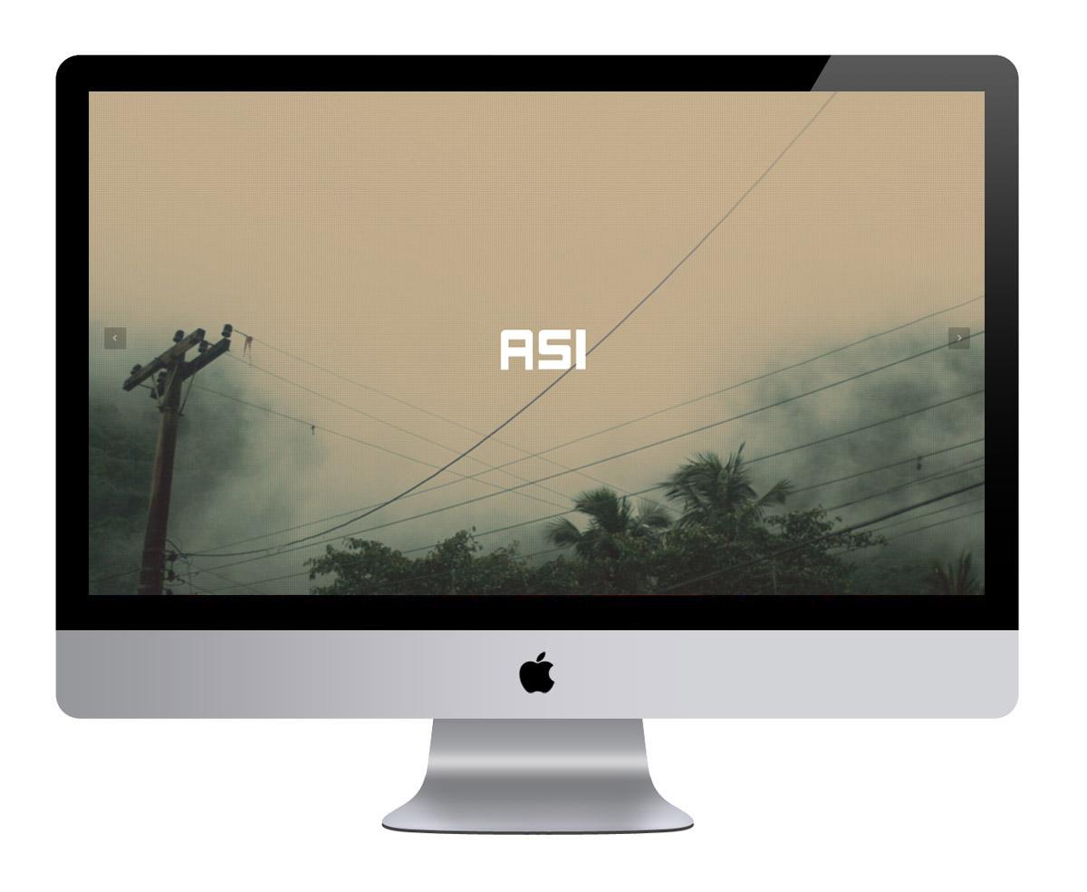 007_ASI_001