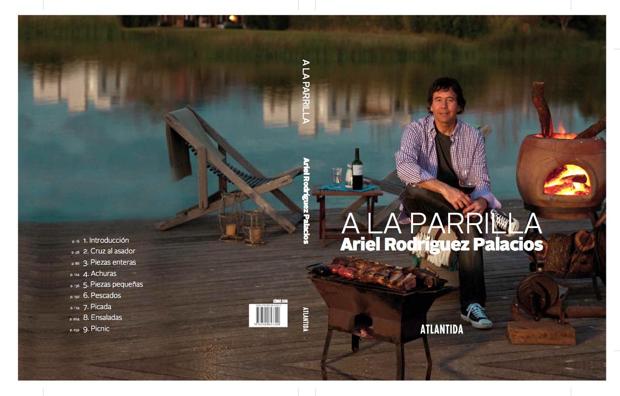 ARP_ALP_001