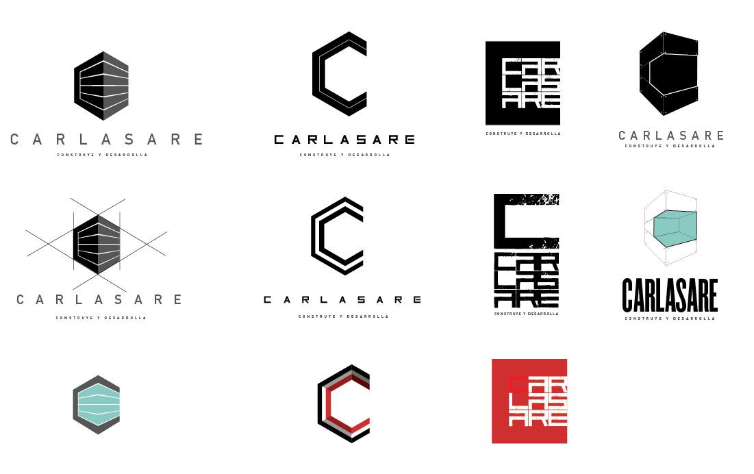 CARLASARE_001