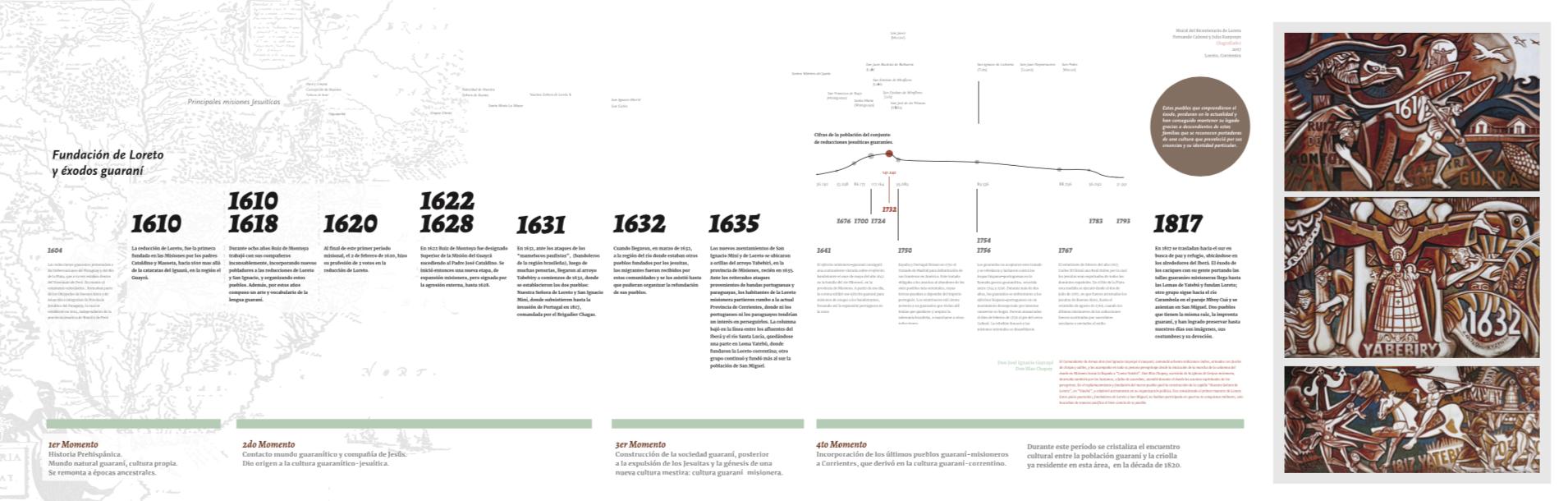 Captura de pantalla 2020-04-12 a la(s) 12.52.06