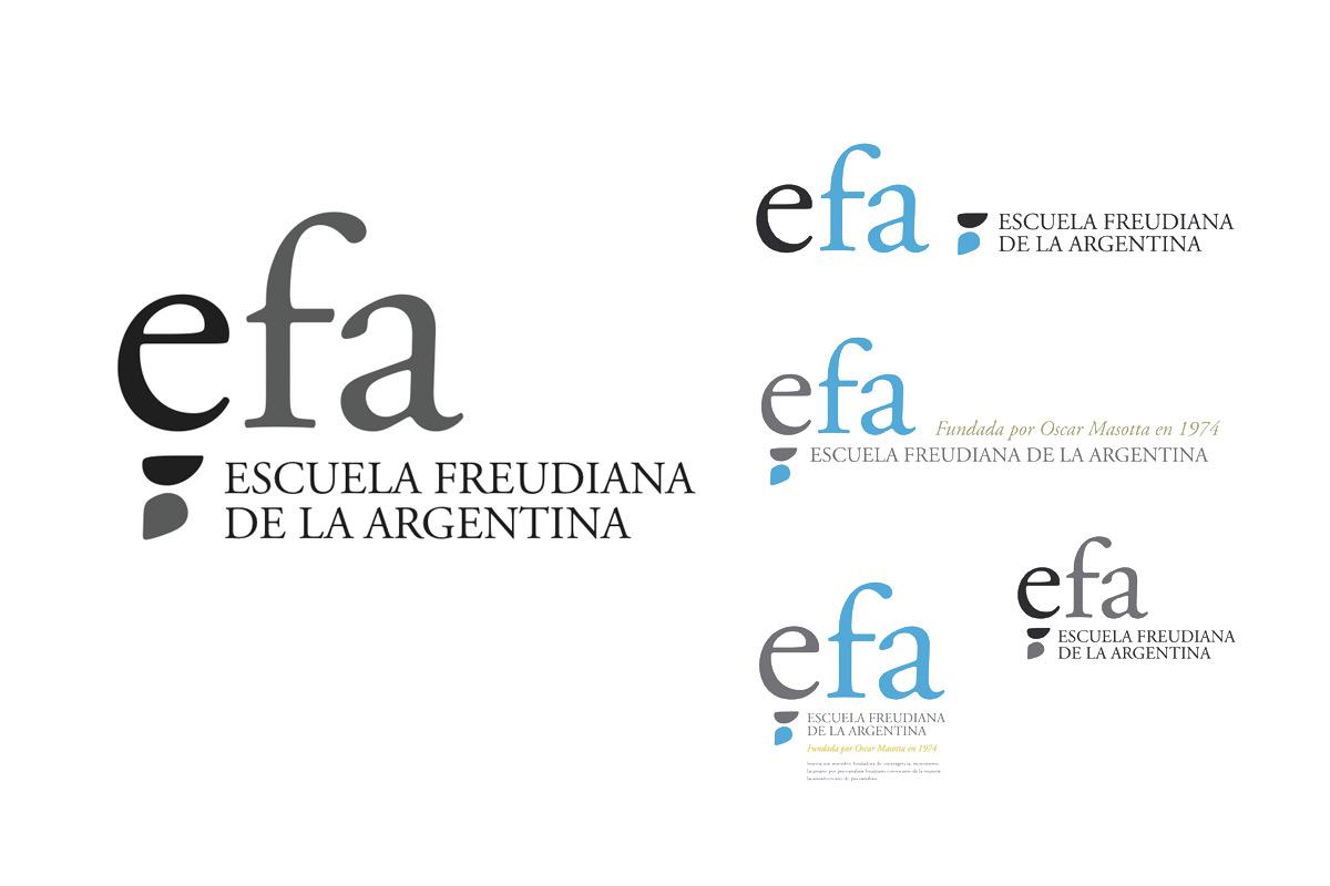 EFA-001