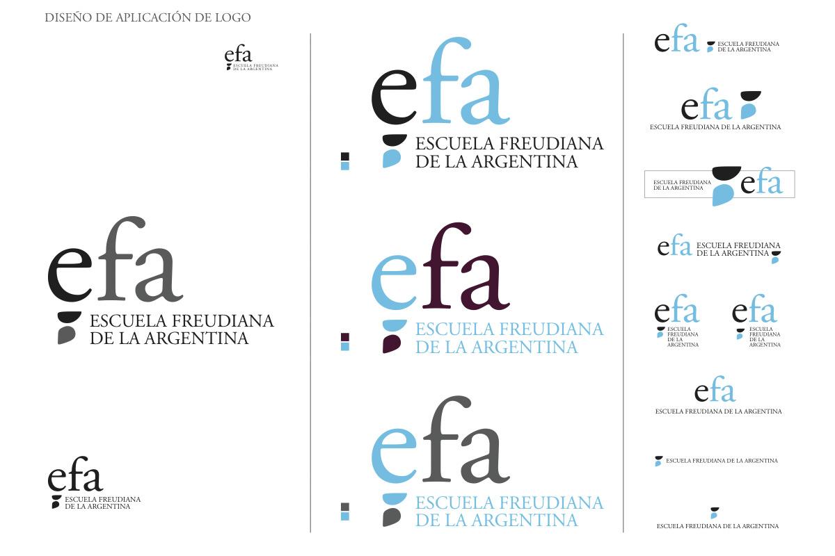 EFA-002