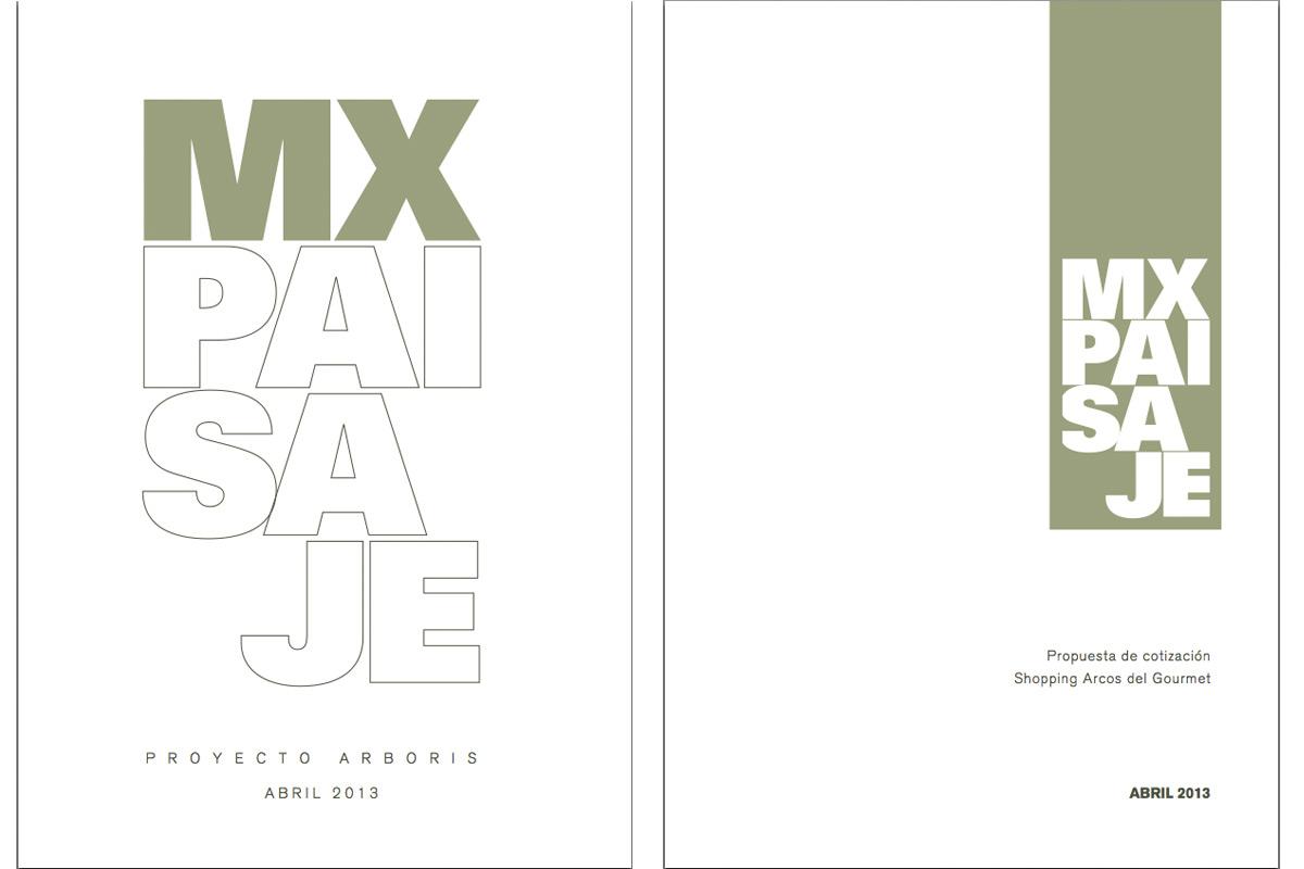 MX-presentacion