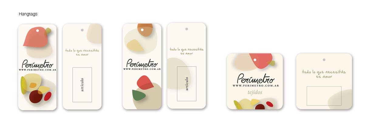 PERIMETRO-piezas-8