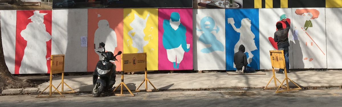 mural_godoy-003
