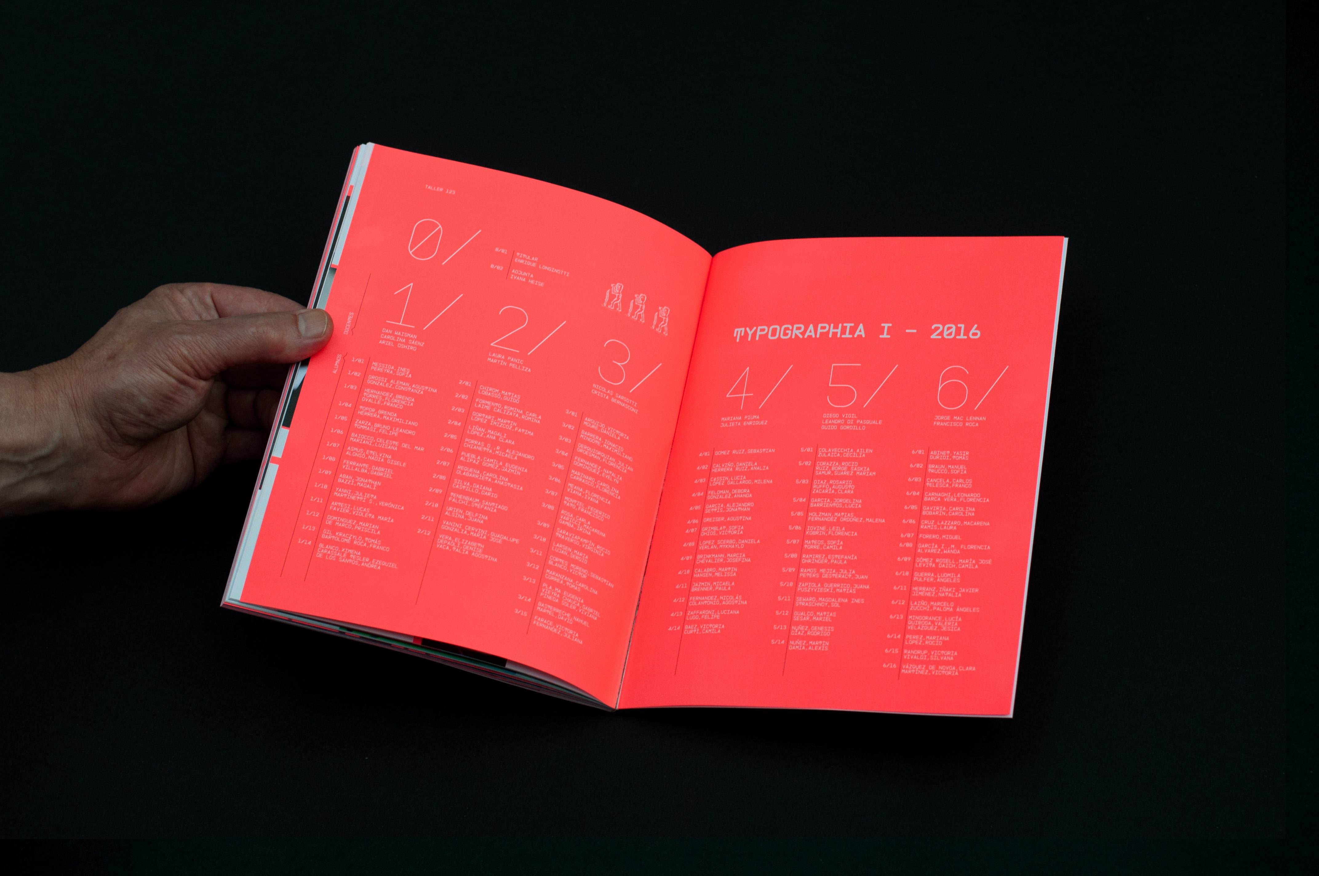 typogramas_100