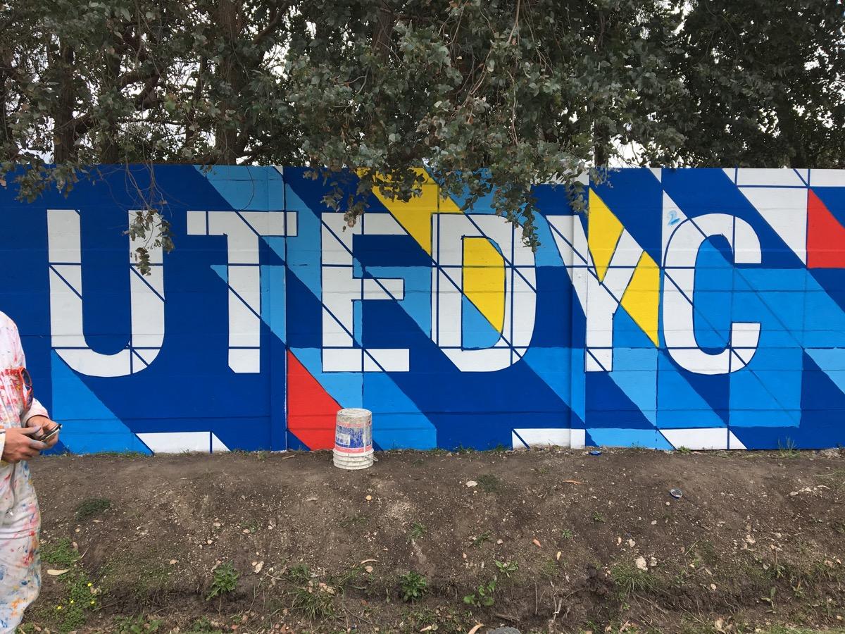 utedyc-006