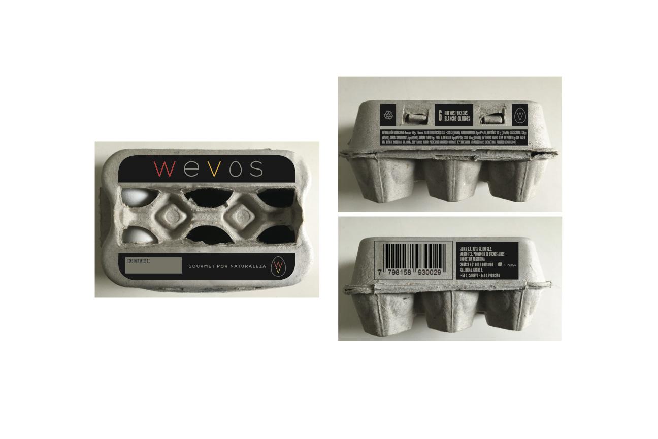 wevos-estuche